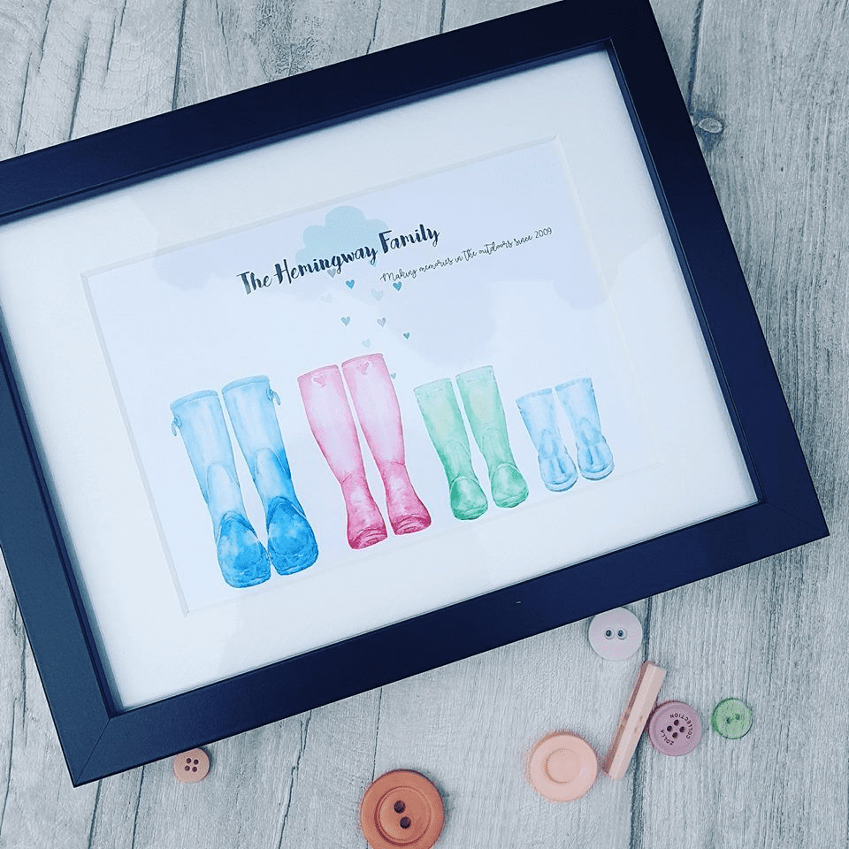 personalised-framed-wellington-boot-print-19424-p.png