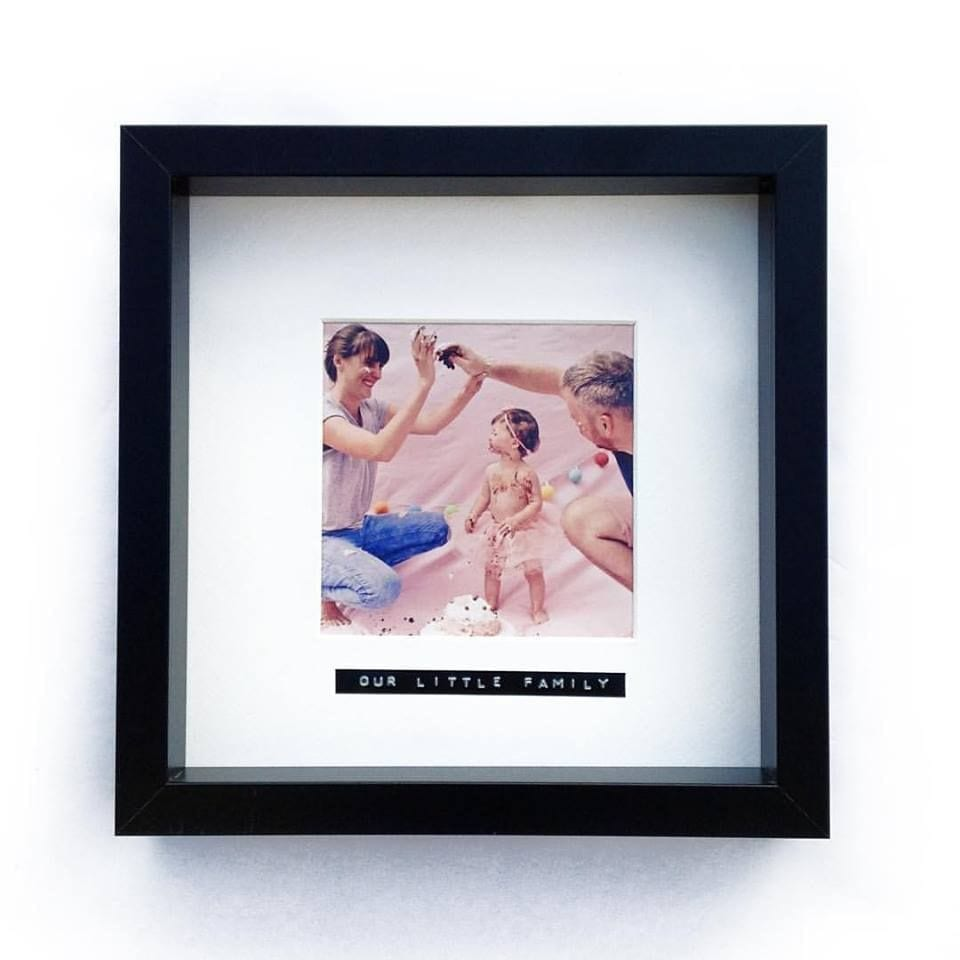 -our-little-family-frame-19426-p.jpg