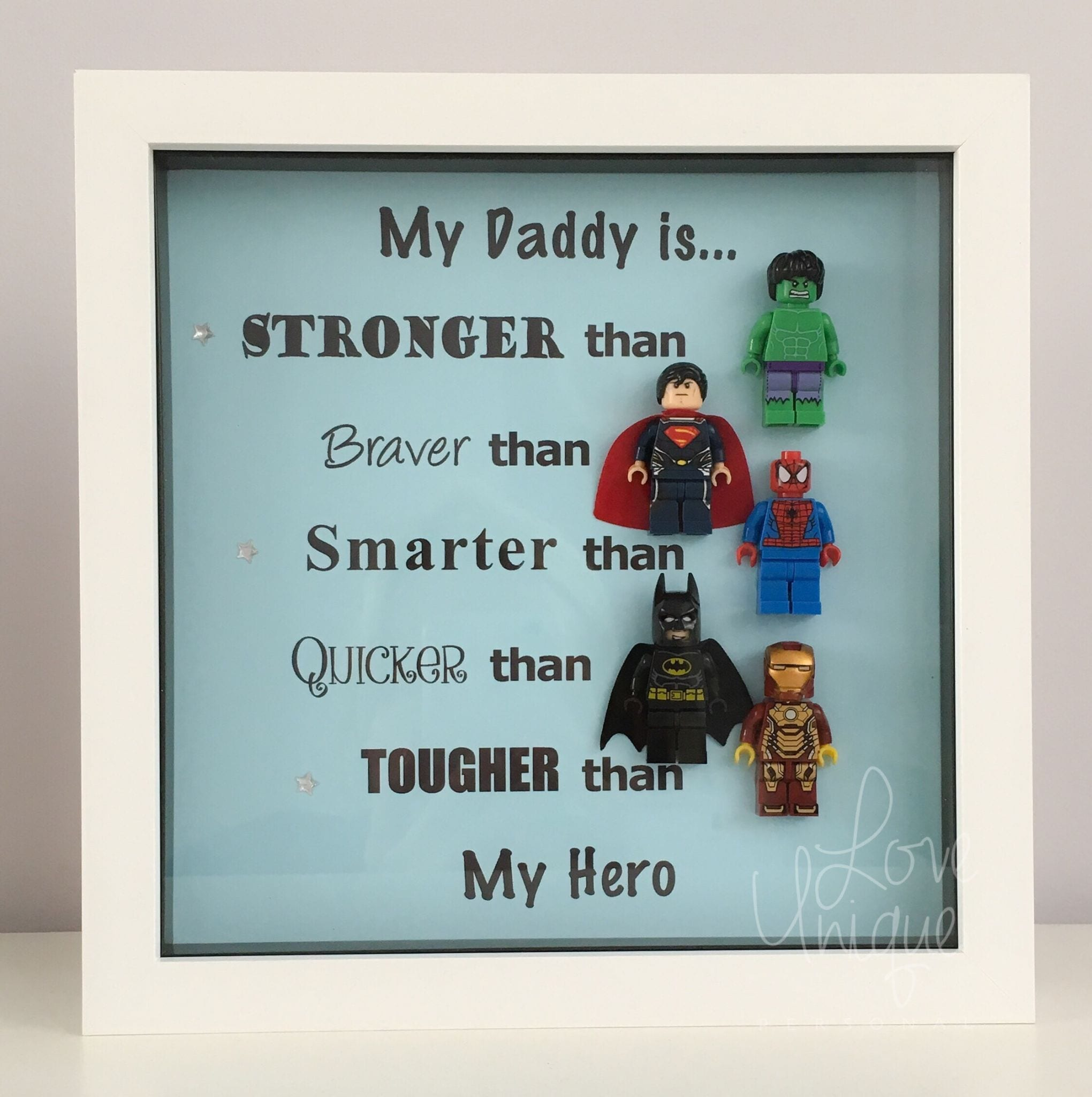 -best-selling-superhero-daddy-figure-frame-any-wording-480-p.jpg