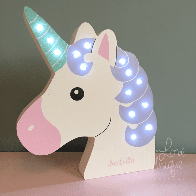 personalised-glitter-unicorn-led-light-18299-p.png