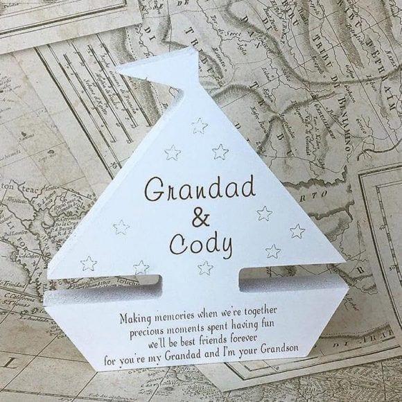 me-my-grandad-freestanding-boat-504-p.jpg