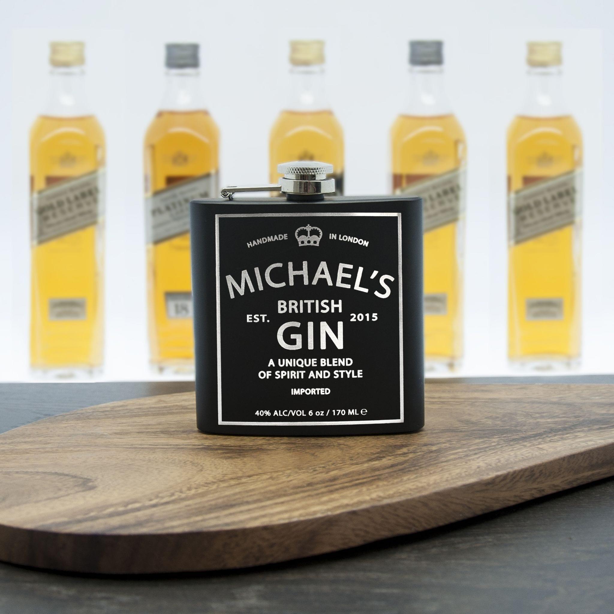 personalised-gin-vintage-hip-flask-2259-p.jpg