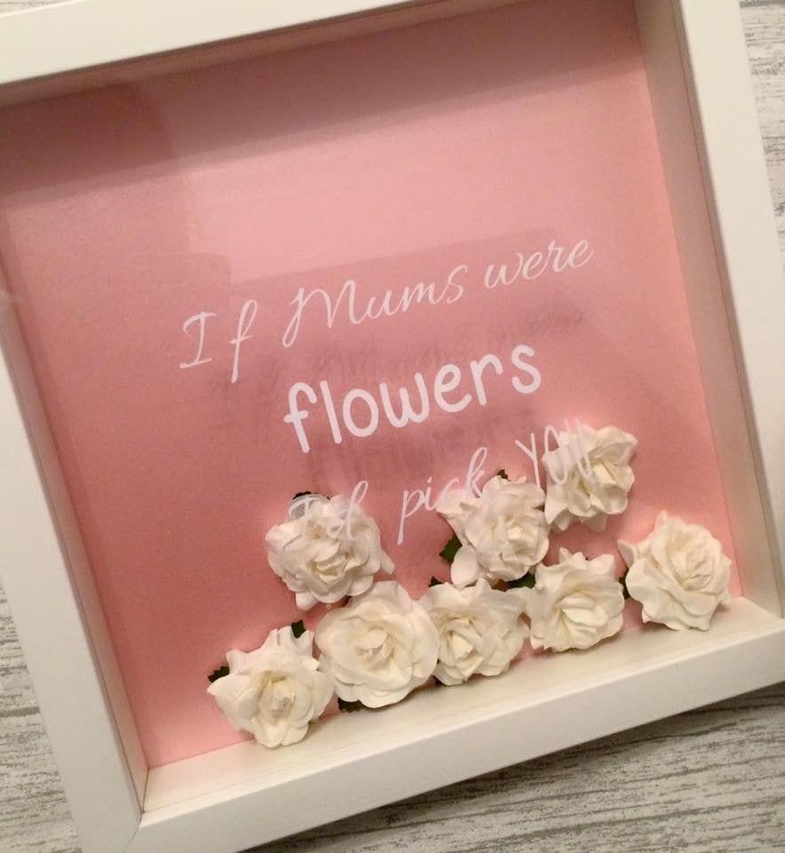 if-mums-were-flowers-box-frame-white-or-black-25cm-x-25cm-[2]-888-p.jpg