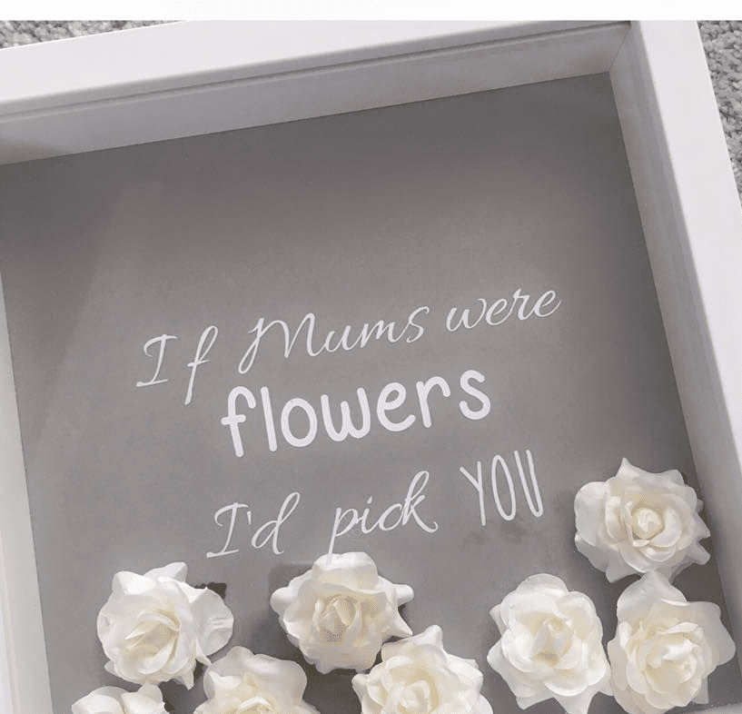if-mums-were-flowers-box-frame-white-or-black-25cm-x-25cm-888-p.png