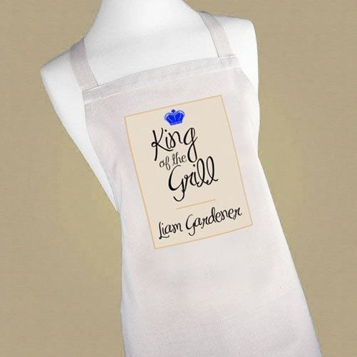 personalised-king-of-the-grill-apron-1069-p.jpg