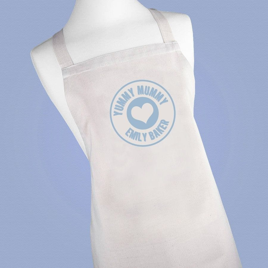 personalised-yummy-mummy-apron-1081-p.jpg