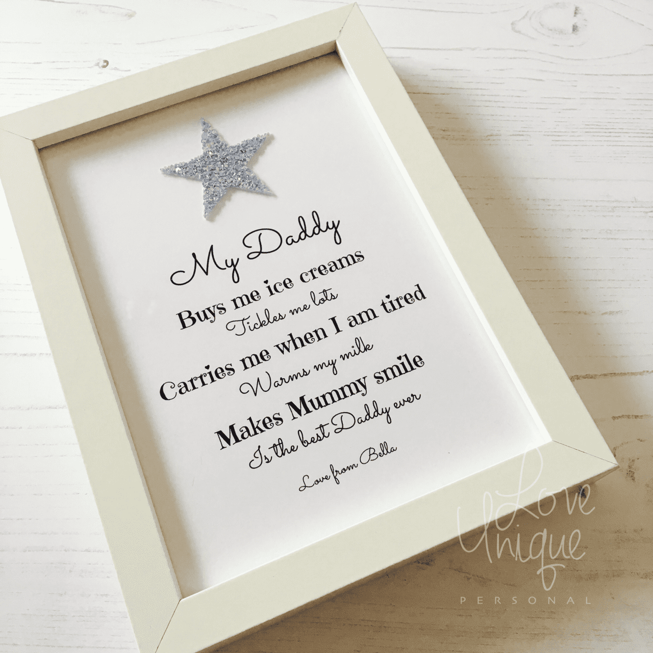 my-dad-daddy-personalised-verse-frame-20519-p.png
