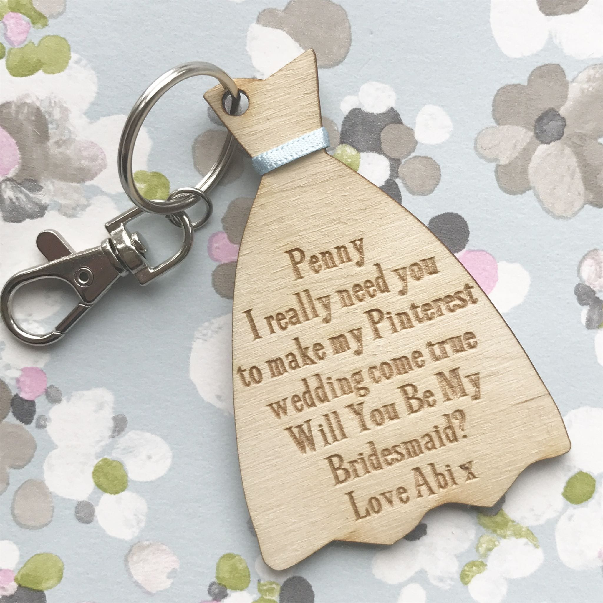 will-you-be-my-bridesmaid-pinterest-dress-keyring-or-magnet-20132-p.jpg