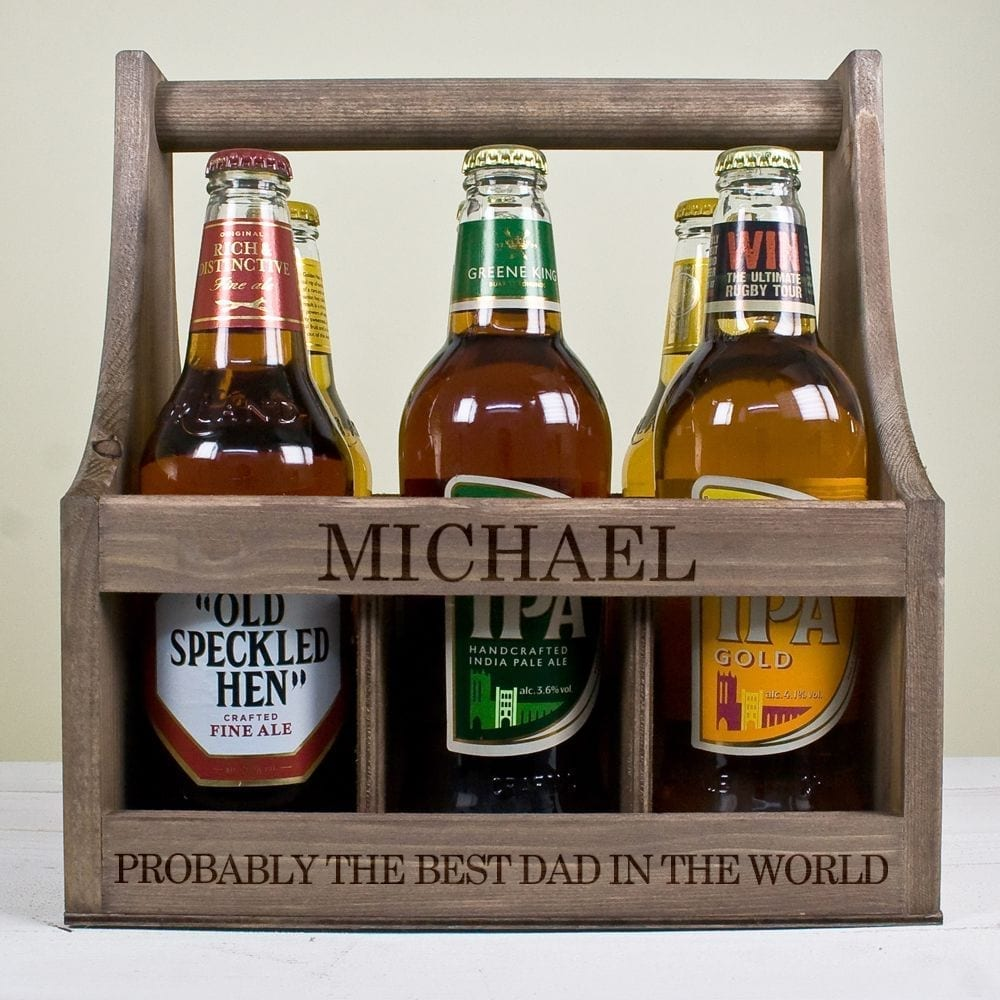 personalised-garden-beer-trug-1781-p.jpg