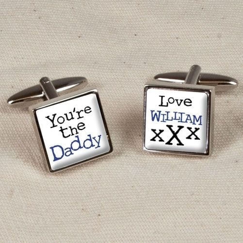 you-re-the-daddy-cufflinks-2180-p.jpg