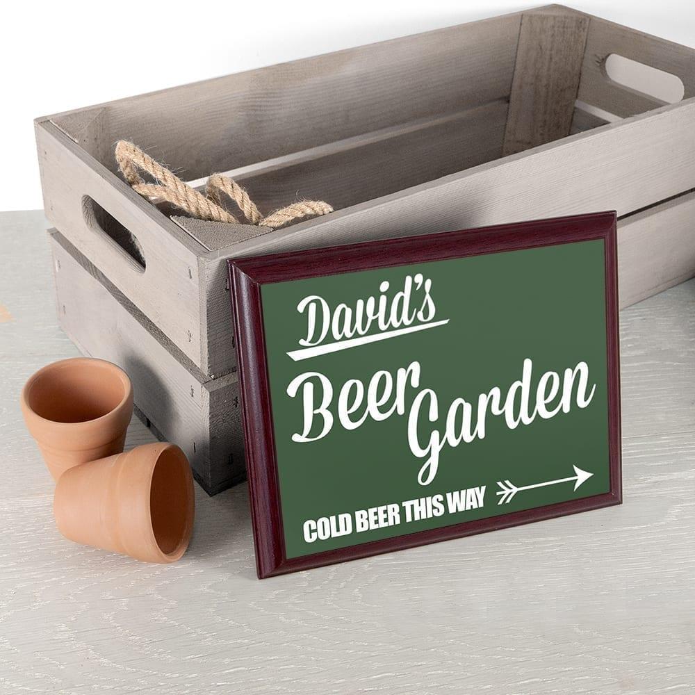 personalised-beer-this-way-garden-plaque-2330-p.jpg