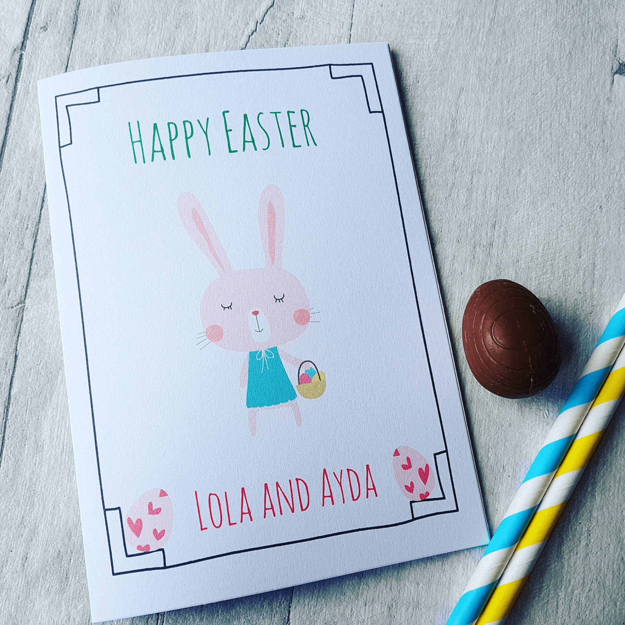 personalised-easter-bunny-card-18331-p.png
