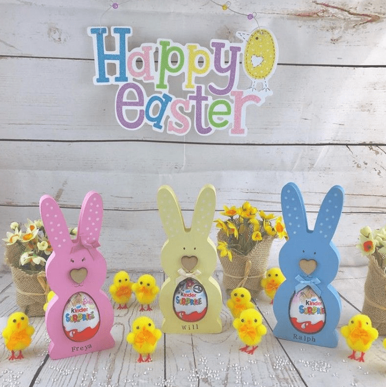 personalised-easter-bunny-18536-p.png