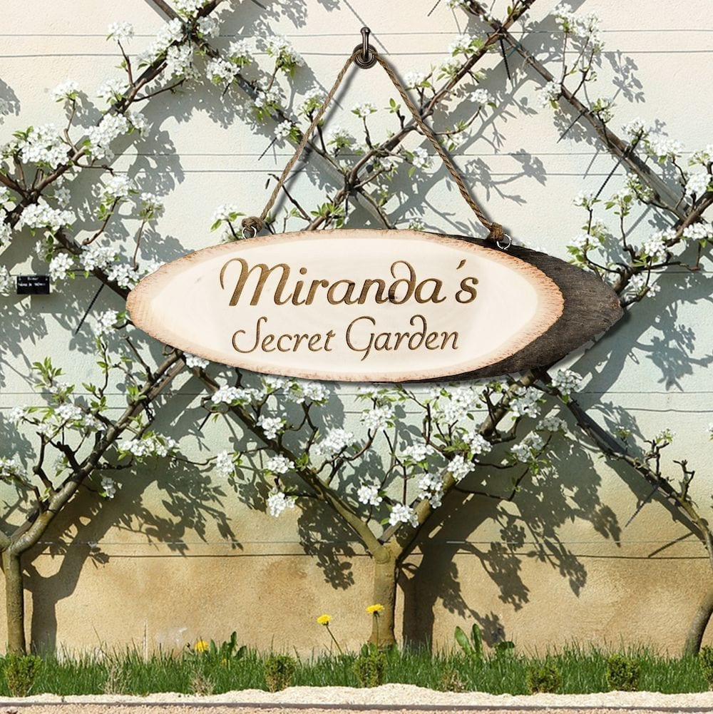 secret-garden-personalised-wooden-sign-2387-p.jpg