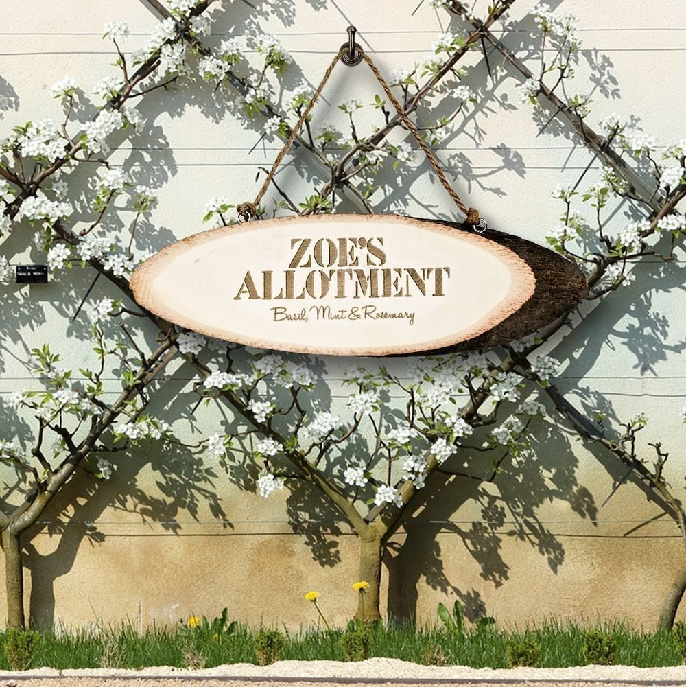 personalised-garden-allotment-sign-[2]-2404-p.jpg