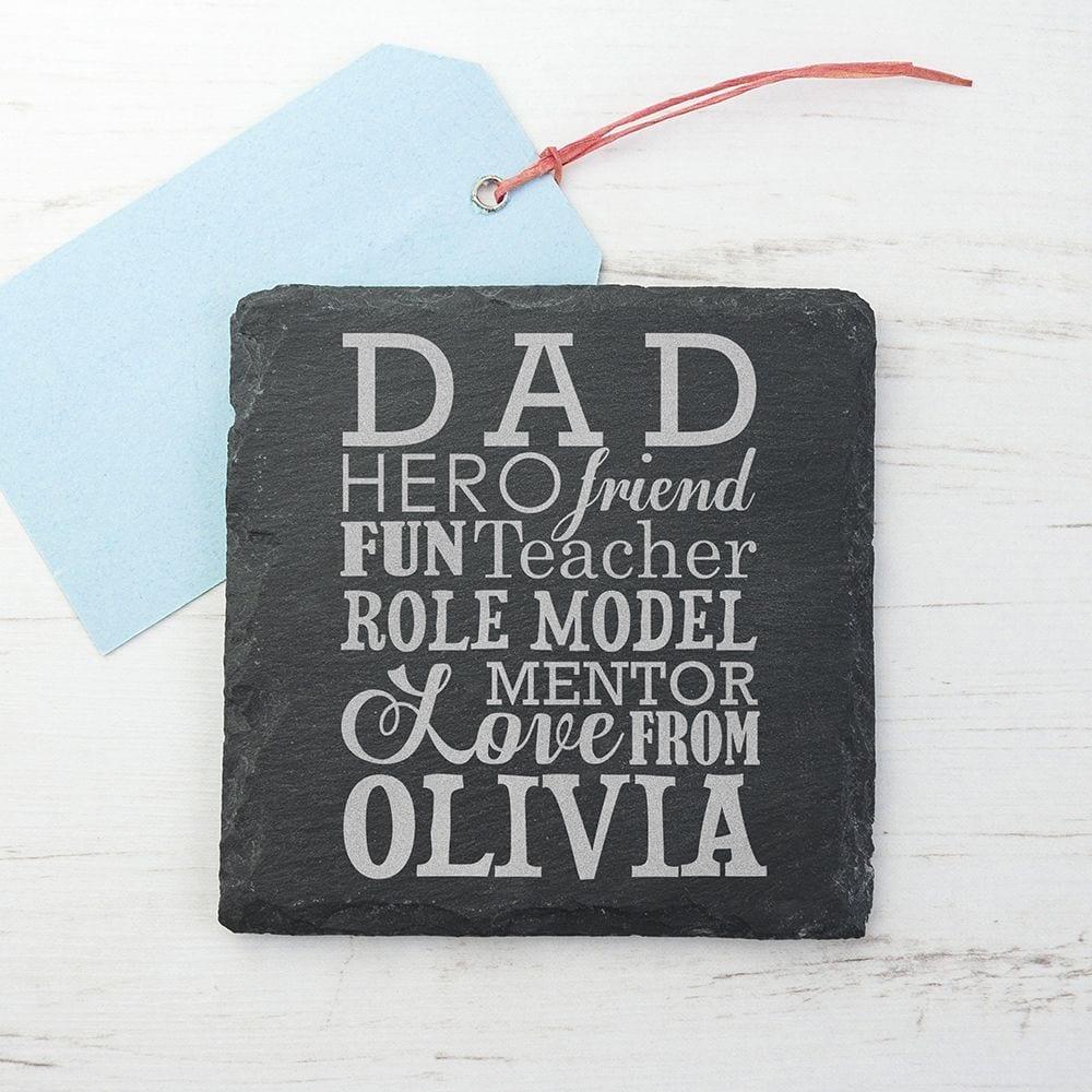what-dad-means-slate-keepsake-2728-p.jpg