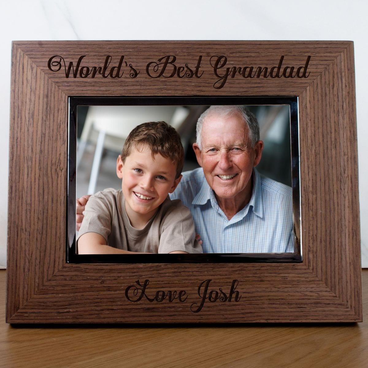 worlds-best-grandad-engraved-photo-frame-2740-p.jpg