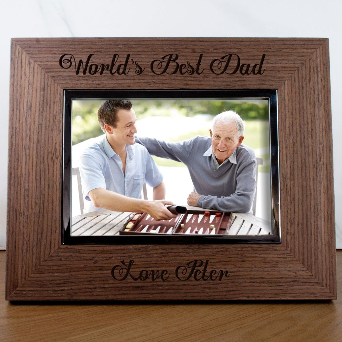 best-dad-personalised-walnut-engraved-photo-frame-2755-p.jpg