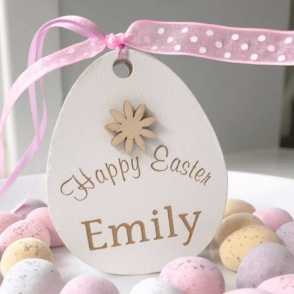 happy-easter-chunky-hanging-egg-18364-p.png
