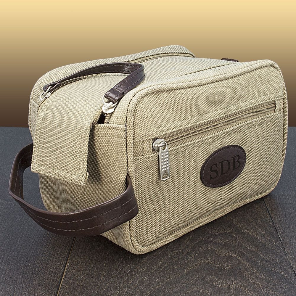 men-s-personalised-expandable-textured-canvas-wash-bag-3188-p.jpg