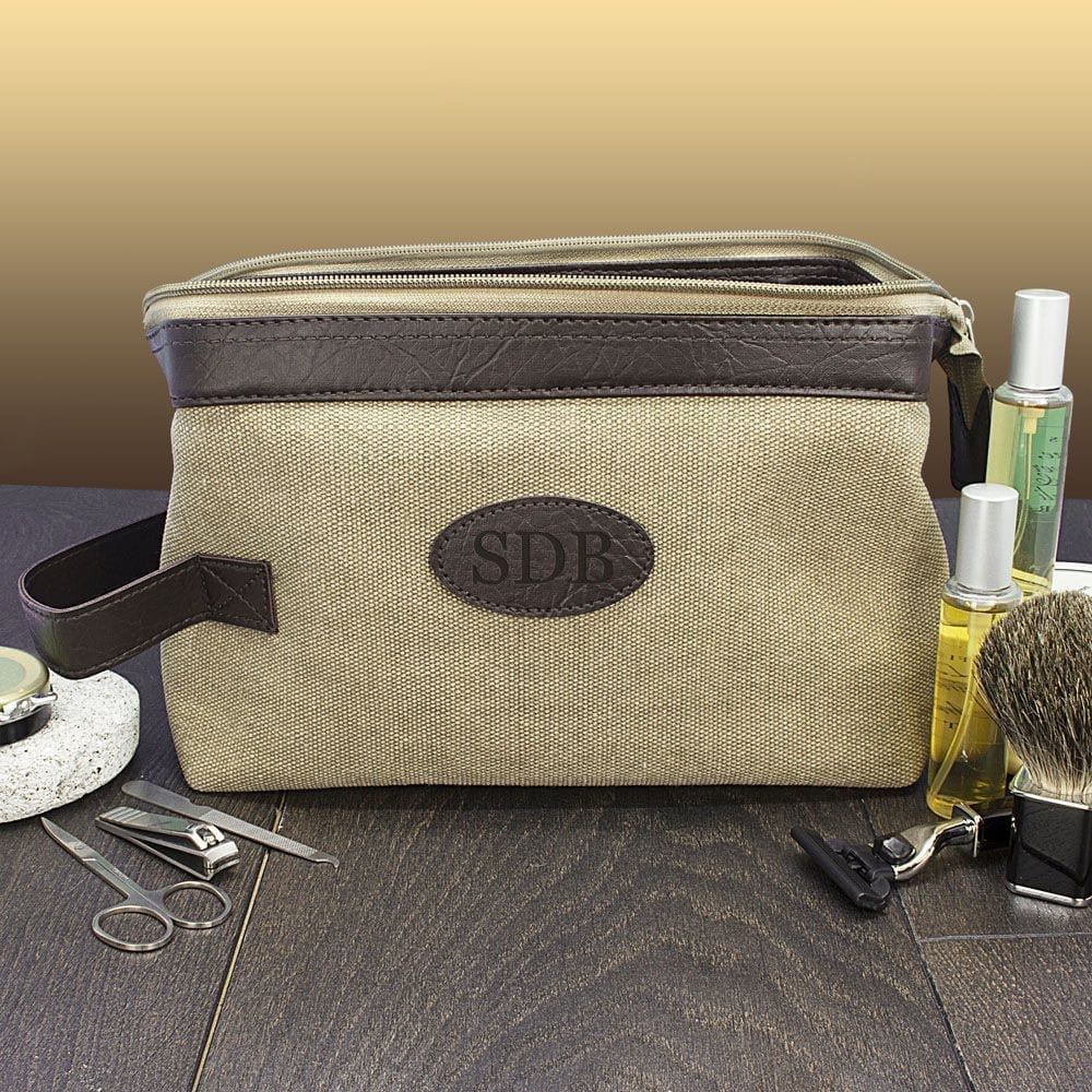 men-s-personalised-expandable-suede-textured-wash-bag-3218-p.jpg