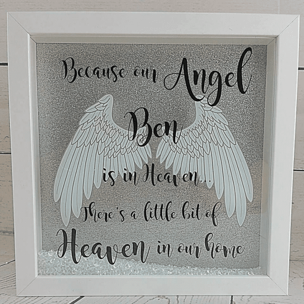 because-our-angel-is-in-heaven-personalised-frame-20293-p.png