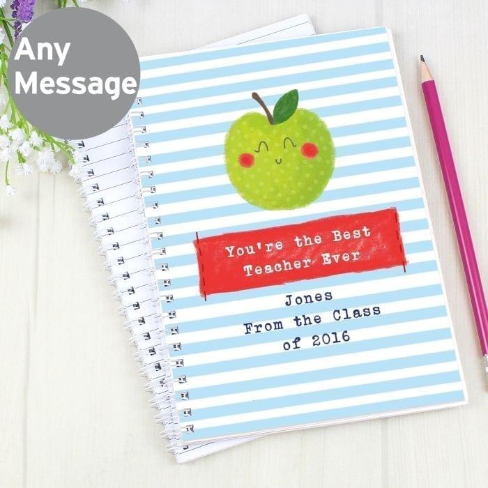 happy-apple-notebook-3605-p.jpg