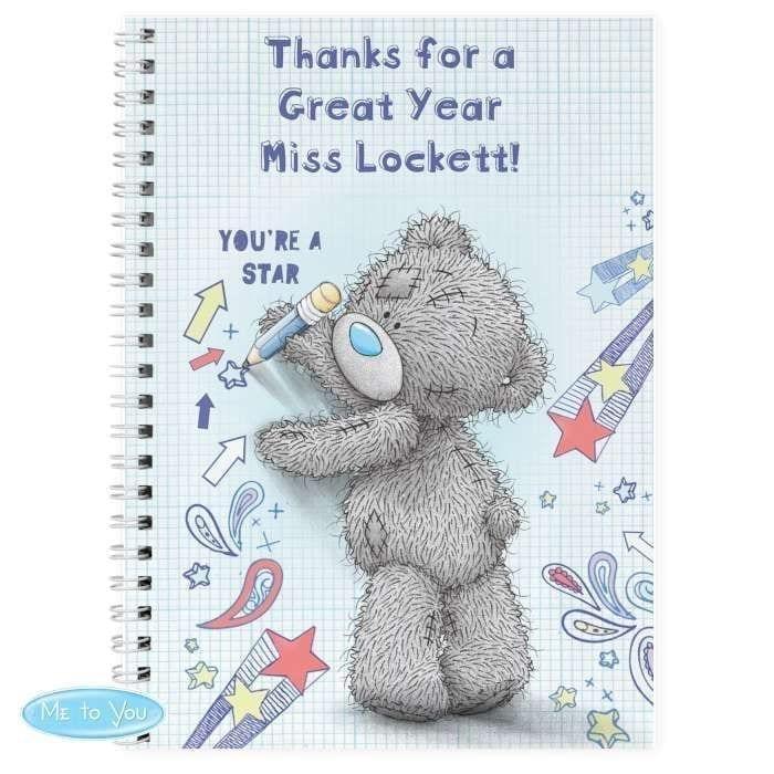 me-to-you-teacher-notebook-3623-p.jpg