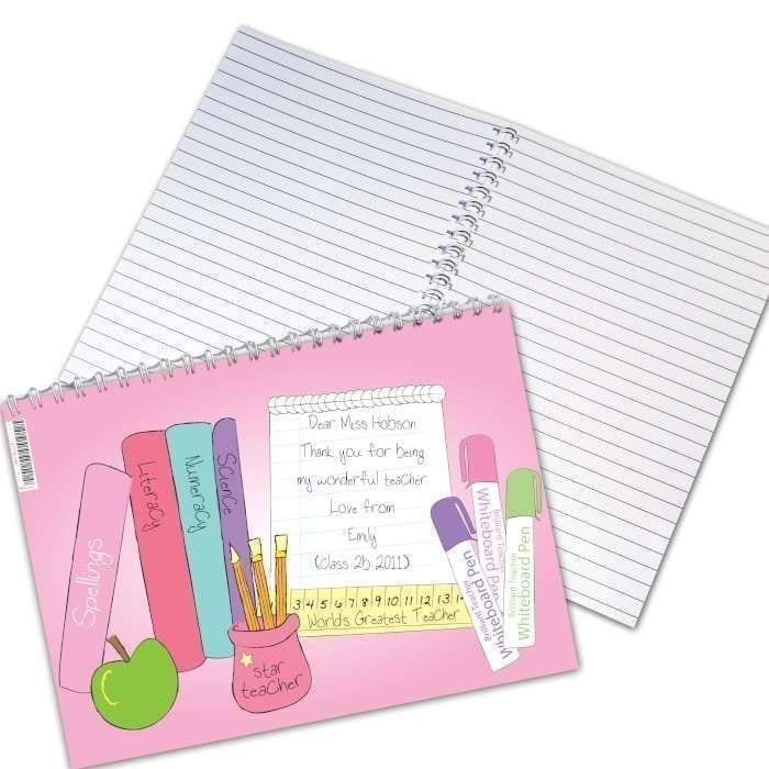teacher-books-female-notebook-3633-p.jpg