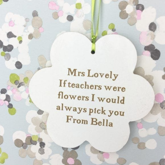 if-teachers-were-flowers-i-d-pick-you-4189-p.jpg