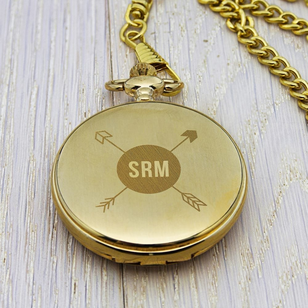 personalised-groomsman-monogramed-gold-pocket-watch-4631-p.jpg