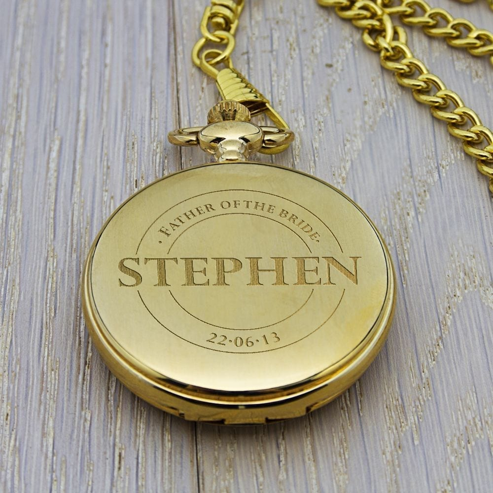 personalised-groomsman-emblem-gold-pocket-watch-4636-p.jpg