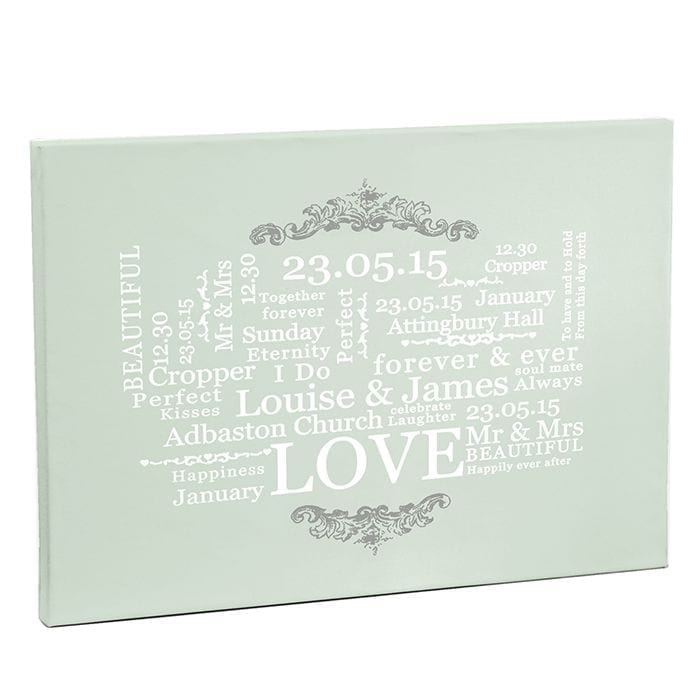 wedding-typographic-art-canvas-5592-p.jpg