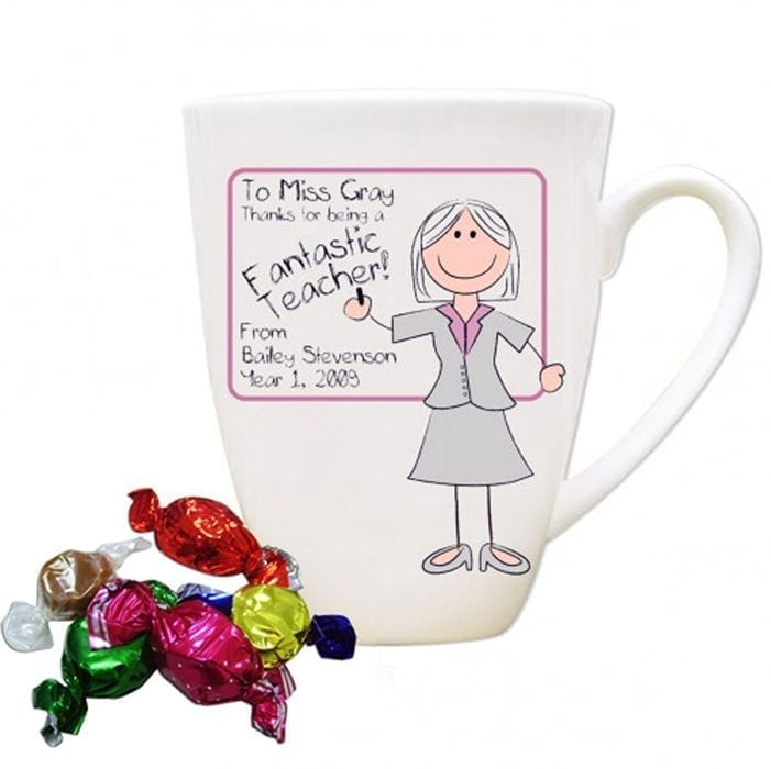 pink-whiteboard-teacher-latte-mug-3662-p.jpg
