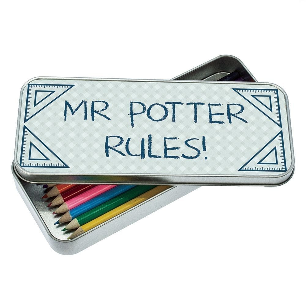 personalised-my-teacher-rules-pencil-case-please-choose-which-pencil-s-you-would-like-no-3842-p.jpg