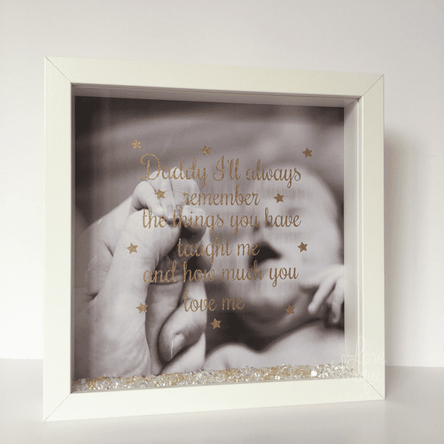 i-ll-always-remember-frame-your-photo-print-frame-20322-p.png