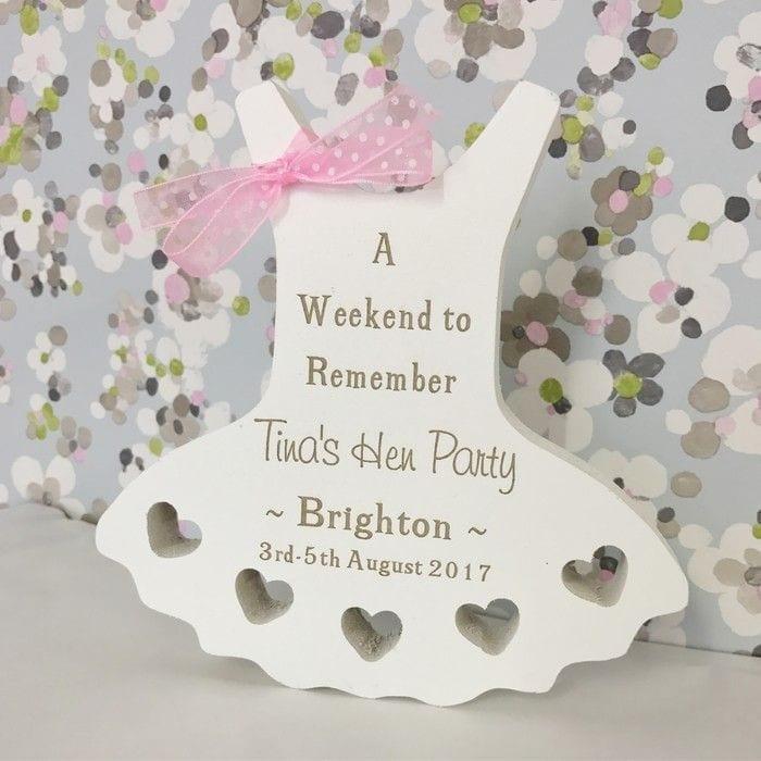 personalised-night-weekend-to-remember-wooden-dress-4124-p.jpg