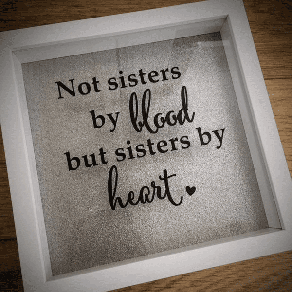 sisters-by-heart-frame-different-options-available-4136-p.png