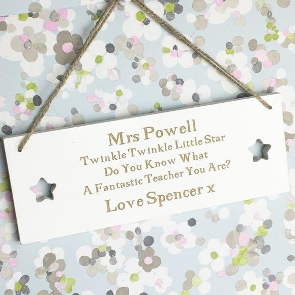 twinkle-twinkle-teacher-plaque-4197-p.jpg